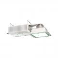 Gavita Pro 300 LEP AC Plasma Fixture