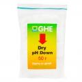 pH Down сухой