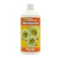 Bio Sevia Bloom 0.5L