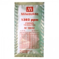 1382 ppm TDS Calibration Solution Milwaukee