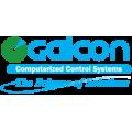Система капельного полива Galcon