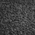 Активированный уголь. Германия. 4 кг/9л