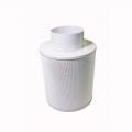 Угольный фильтр Magic Air 160 м3