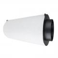 Угольный фильтр PROACTIVE, 1000 м3 / 200 мм