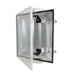 Светильник RAINBOW 150 Air Cooled Reflector S-plug