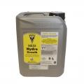 Hydro Growth