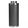 Фильтр угольный Phresh 500m3, 125/500mm