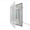 Светильник SOLAR 150 Air Cooled Reflector