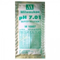pH 7.01 Calibration Buffer Solution Milwaukee