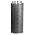 Фильтр угольный Phresh 3100m3, 315/1000mm