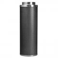 Фильтр угольный Phresh 2500m3, 250/1000mm