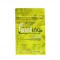 Powder Feeding Grow 1 kg
