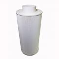 Угольный фильтр Magic Air 500 м3