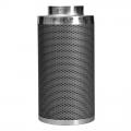 Фильтр угольный Phresh 1000m3, 160/500mm