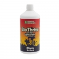 GO BioThrive Bloom 1л