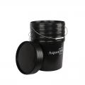Емкость AquaPot 20 л