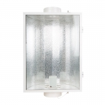 Светильник SMART 125 Air Cooled Reflctor