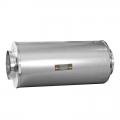 Канальный угольный фильтр Filter 2000 m3 750/250mm
