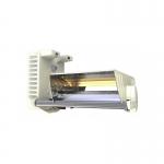 Светильник e-Papillon 600W/400V
