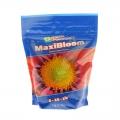 MaxiBloom 1кг