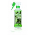 LeafCoat 500 ml