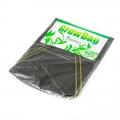 Grow Bag 40 л