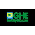 Гидропонные установки  GHE
