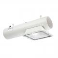 Gavita Pro 300 LEP AC 02 Plasma Fixture (вентилируемый)