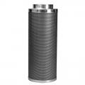 Фильтр угольный Phresh 1500m3, 200/750mm