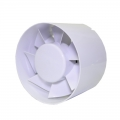 Встраиваемый вентилятор GARDEN HIGHPRO 275 м3/час