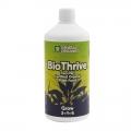 GO BioThrive Grow 1л