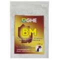 Bioponic Mix