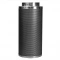 Фильтр угольный Phresh 2000m3, 250/750mm