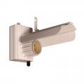 Светильник ЖСП 64-250-001 P