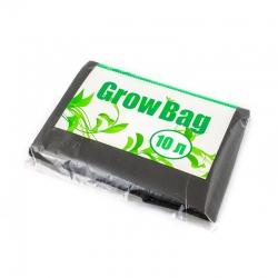 Grow Bag 10 л